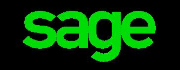 Sage Logo Case Study