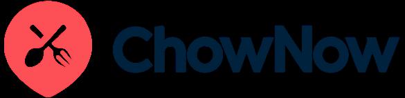 ChowNow Case Study