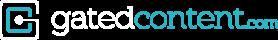 GatedContent.com
