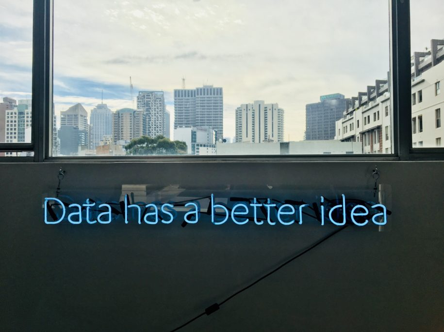 data quality blog