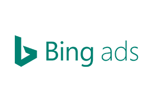 Bing Ads integrations page