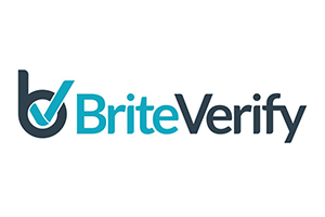 BriteVerify Integrations page