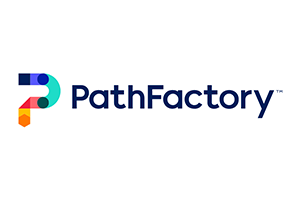 PathFactory Integrations Page