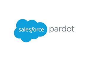 Sales Force integrations