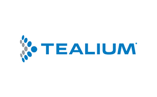 Tealium Integrations Page