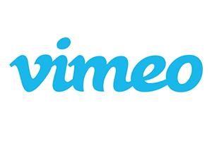 Vimeo Integrations Page