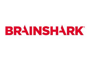 brainshark integrations page