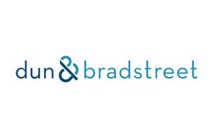 Dun and Bradstreet integration