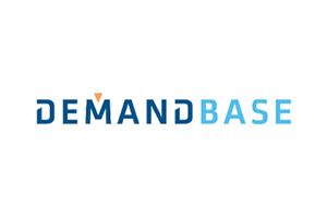 demandbase integration