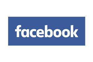 facebook intergration page