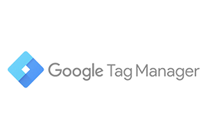 google tag manager integrations page